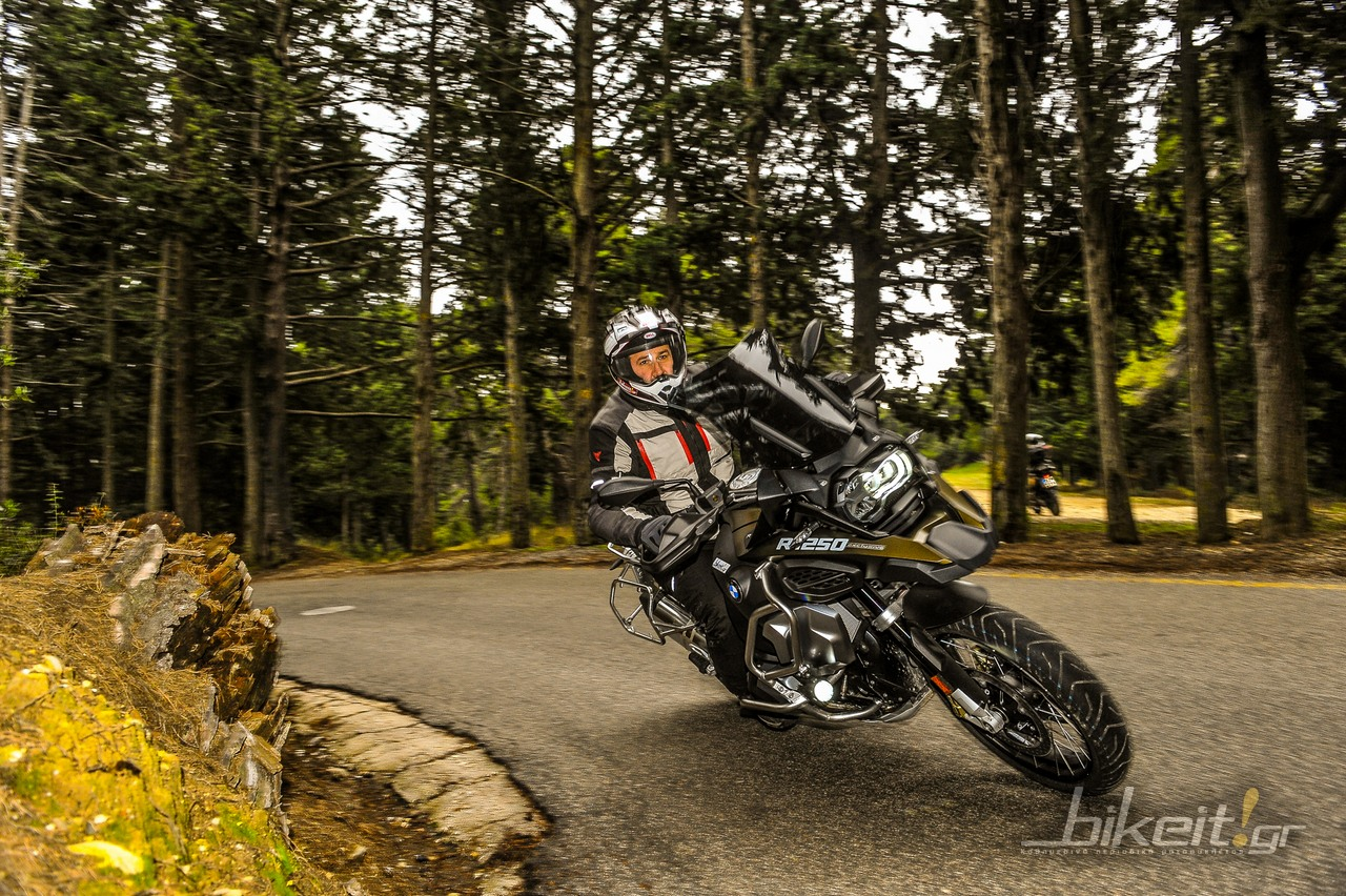 bmw r 1250 gs adventure 2019 test 51