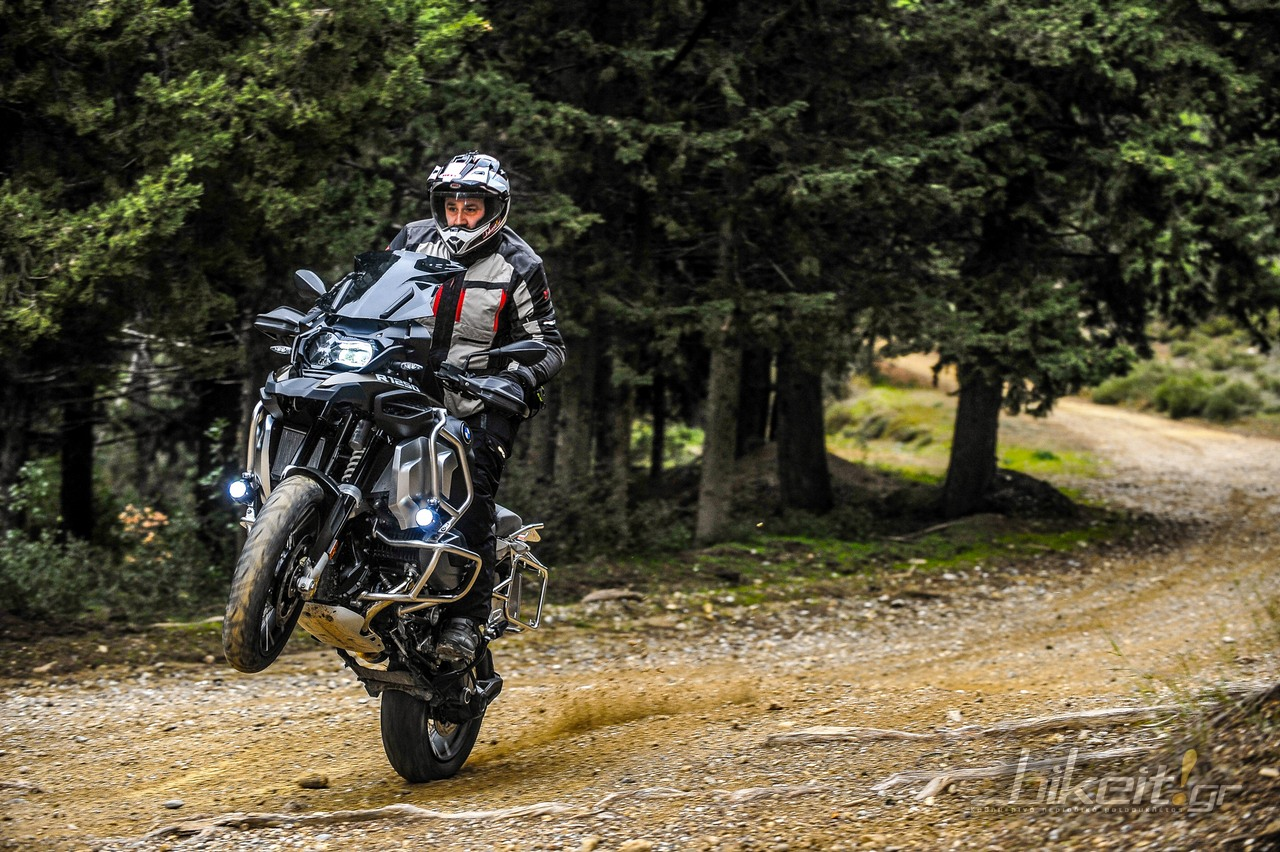 bmw r 1250 gs adventure 2019 test 53