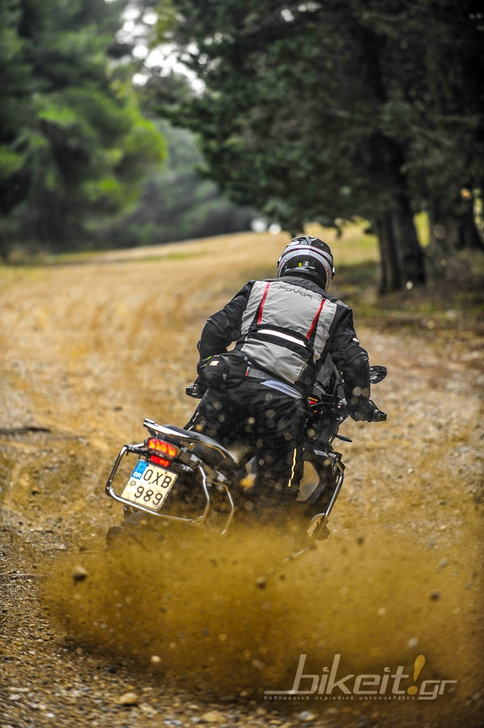bmw r 1250 gs adventure 2019 test 56