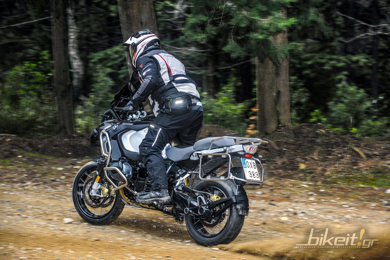 bmw r 1250 gs adventure 2019 test 59