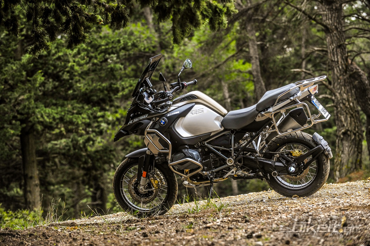 bmw r 1250 gs adventure 2019 test 60