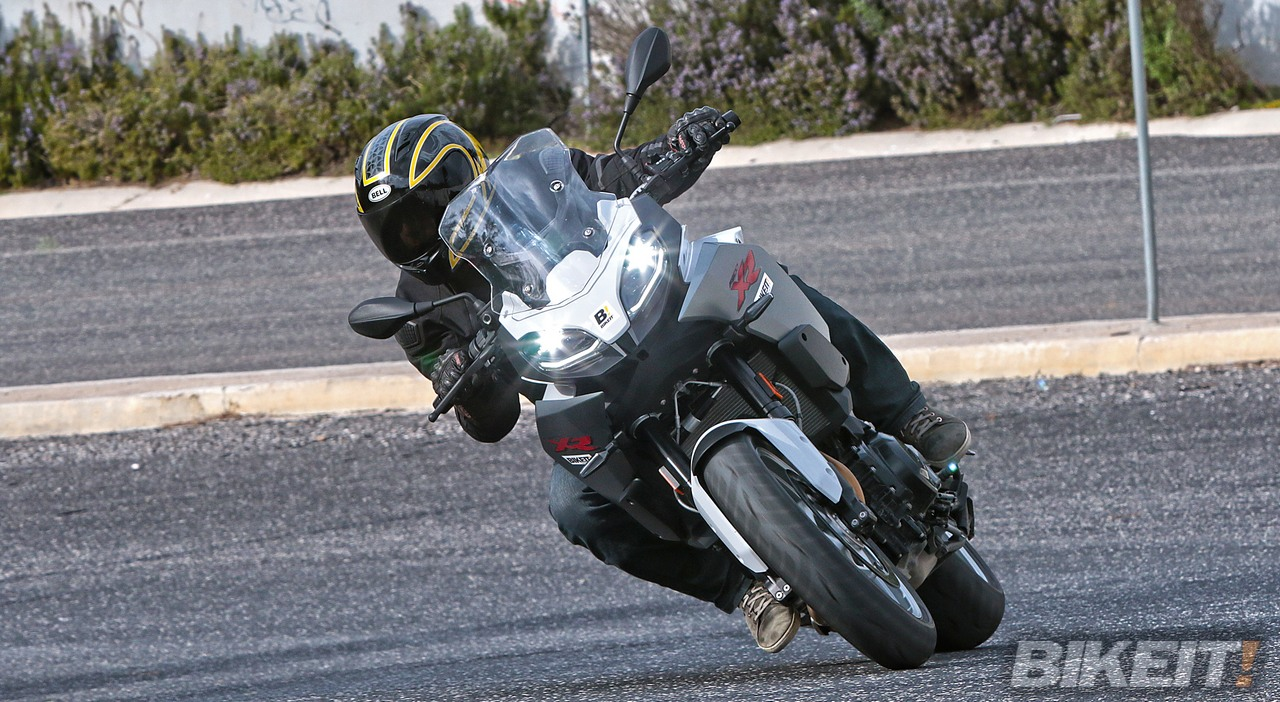 bmw f900xr 2020 bikeitgr test 00028