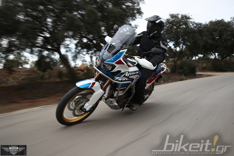 test honda africa twin adventure sports 2018 apostoli bikeit 5