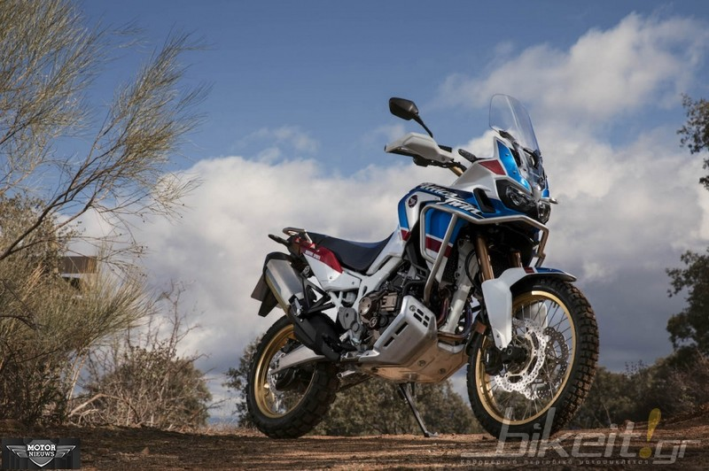 test honda africa twin adventure sports 2018 apostoli bikeit 13