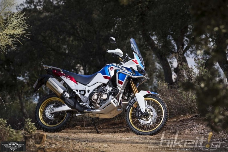 test honda africa twin adventure sports 2018 apostoli bikeit 15