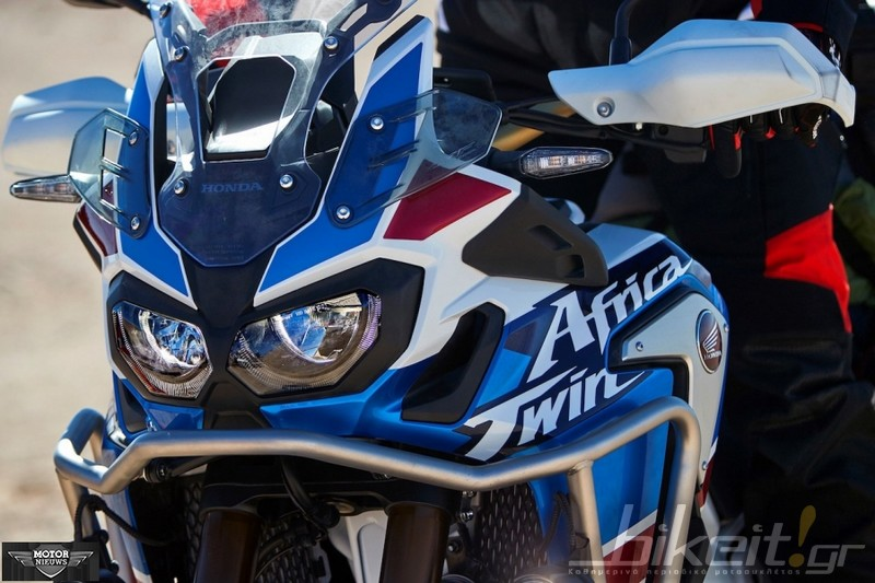 test honda africa twin adventure sports 2018 apostoli bikeit 18