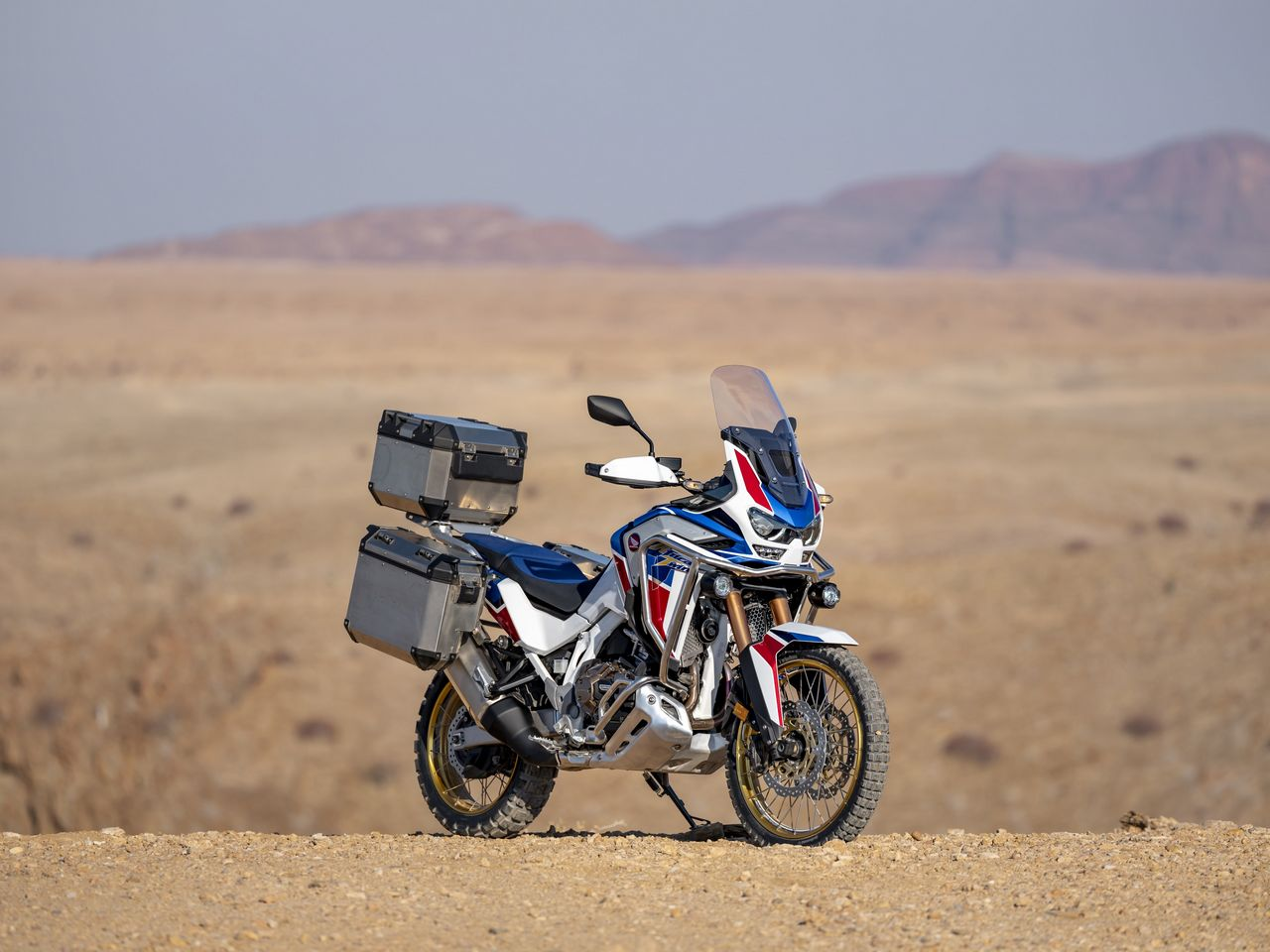 189455 20YM Africa Twin Adventure Sports