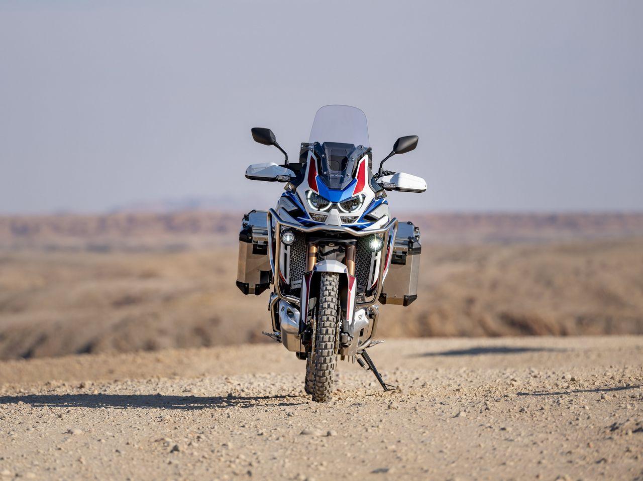 189461 20YM Africa Twin Adventure Sports