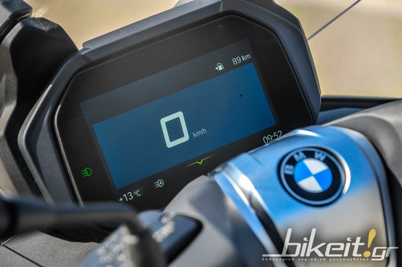 bmw c400gt test leptomereies 14