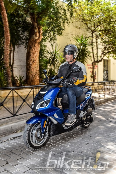 test peugeot speedfight 4 125 kinisi 12