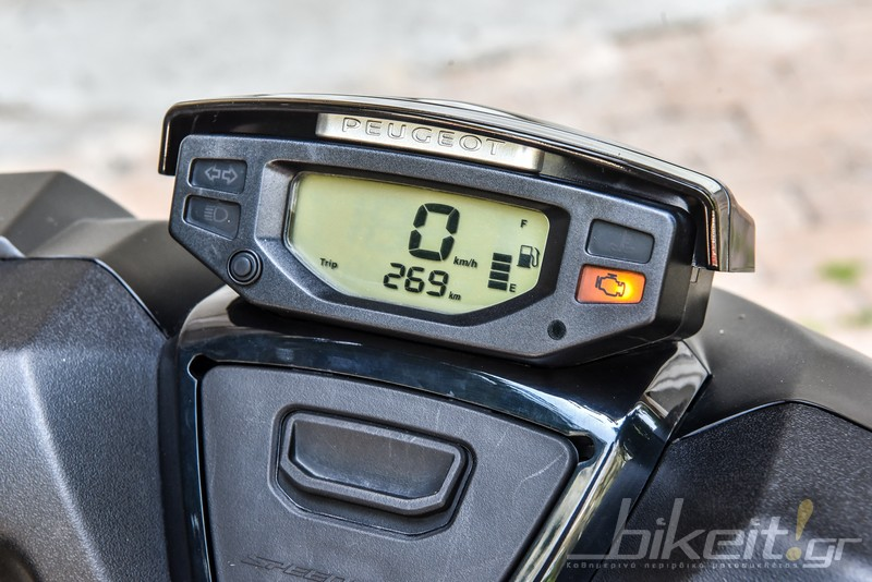 test peugeot speedfight 4 125 statikes 3