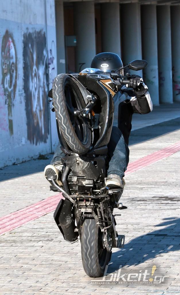sym-vf185-bikeitgr-proti-epafi-5.jpg