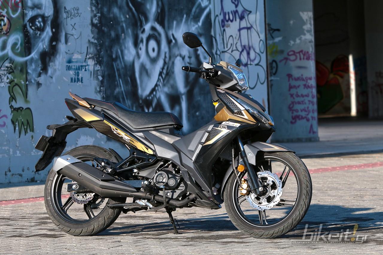 sym-vf185-bikeitgr-proti-epafi-39.jpg