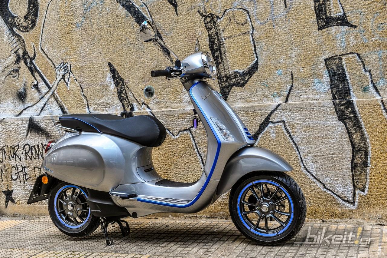 vespa elettrica test bikeitgr 32