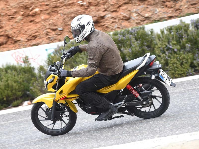 Honda - Bikeit.gr - Καθημερινό Περιοδικό Μοτοσυκλέτας 1b45e1e0598