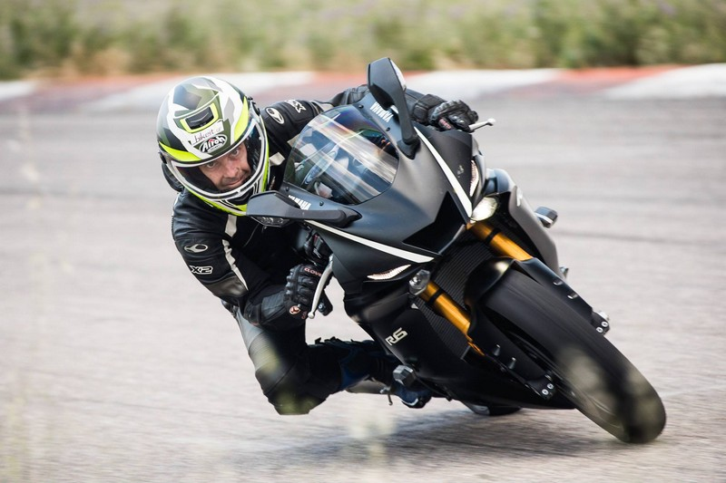 yzf r6 action 2017 15
