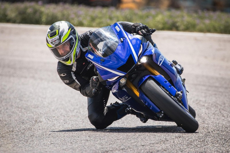 yzf r6 action 2017 23