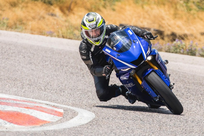 yzf r6 action 2017 25