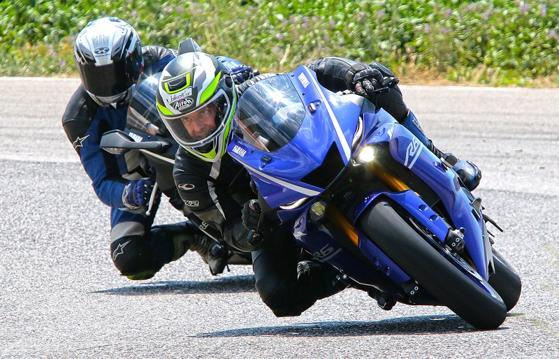 yzf r6 action 2017 27