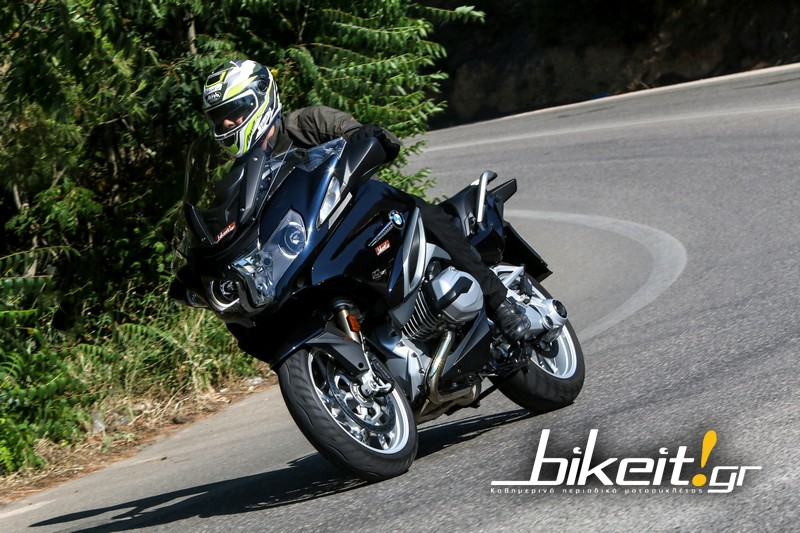 bmw r1200rt 2017 test 7