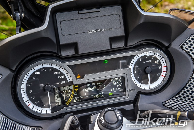 test bmw r1250rt leptomereies 1