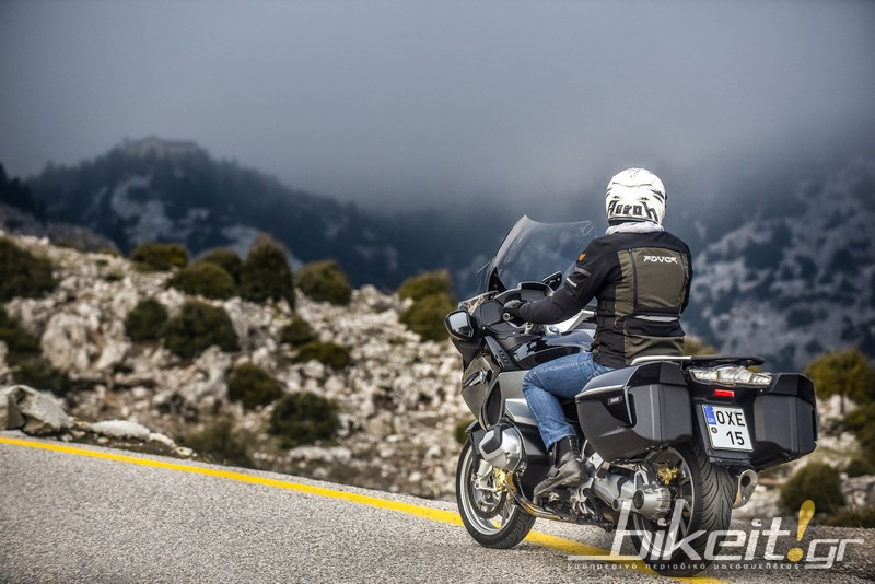 test bmw r1250rt statika 3