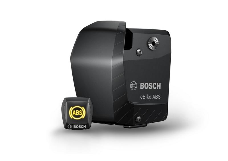 05 bosch ebike abs2
