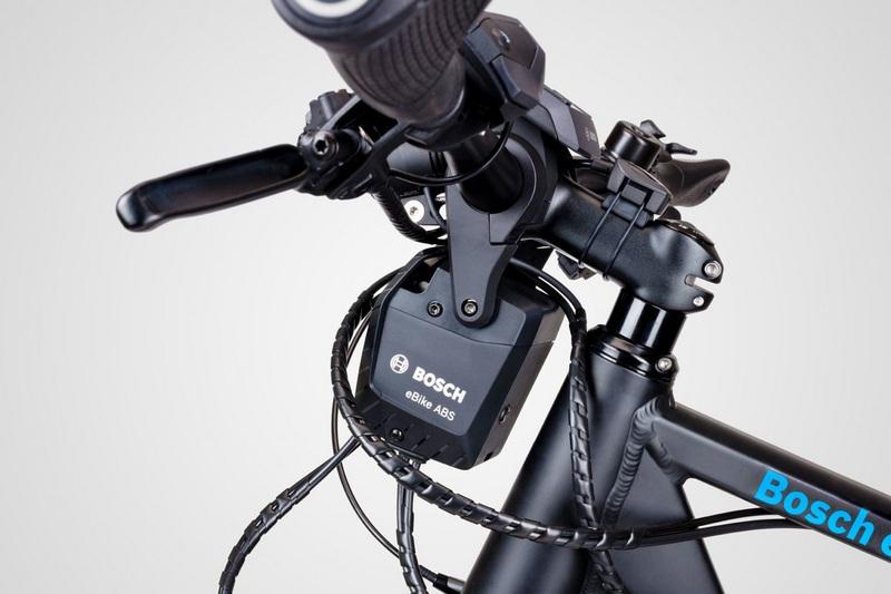 csm Bosch eBike 0212 ABS Kontrolleinheit 2ece48e553