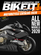 BIKEIT New Models Catalog 2020