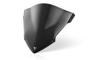 Yamaha MT-03 2020 – Sport screen
