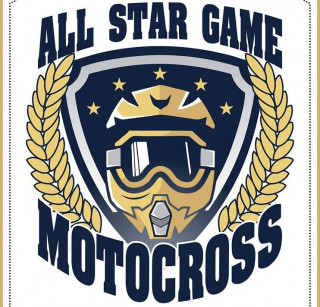1ο All Star Game Greece Motocross