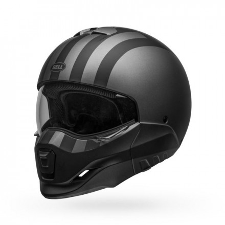 Κράνος Bell Broozer Free Ride