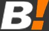 www.bikeit.gr